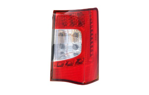 chrysler-town-country-11-13-right-taillight-taillamp-led