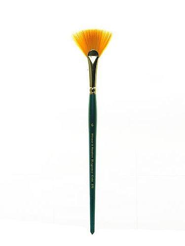 winsor-newton-regency-gold-decorative-painting-brushes-6-fan-570