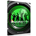 FXHOME Photokey 6 Pro Green Screen Removal