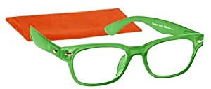 Bright Green Eyeglass Frames : currently unavailable we don t know when or if this item ...
