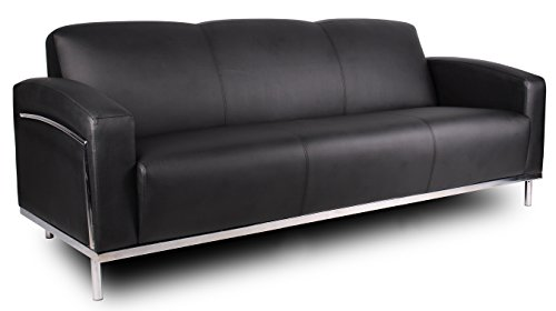 San Diego Couches
