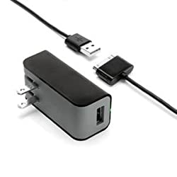 Griffin Technology PowerBlock for iPad/iPhone/iPo (Catalog Category: Digital Media Players / iPod Batteries & Remotes)