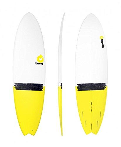 tabla-de-surf-torq-epoxy-tet-610fish-tail-dip-yellow
