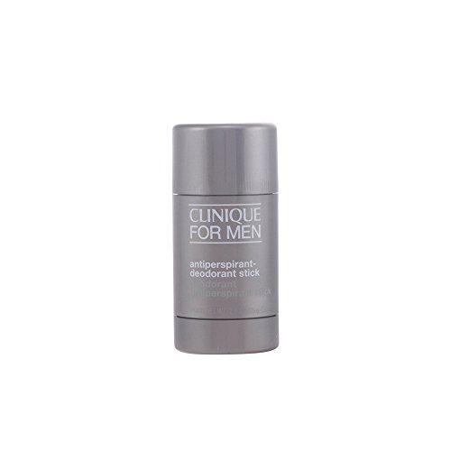 Clinique Deodorante Stick Antiperspirant 75ml
