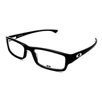 best deal on oakley prescription glasses review