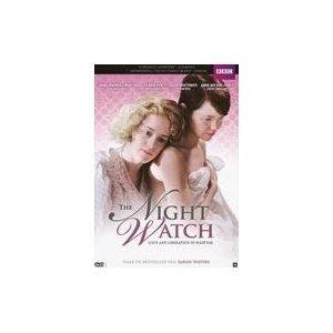 the-night-watch-2011-nightwatch-