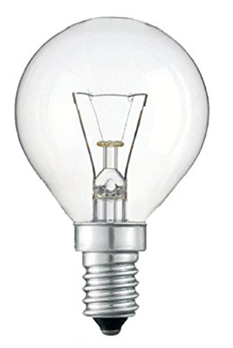 10-x-40w-classic-mini-globes-clear-round-light-bulbs-ses-e14-small-screw-golf-ball-incandescent-lamp