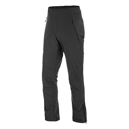 salewa-agner-orval-dst-m-pantaloni-nero-48-m