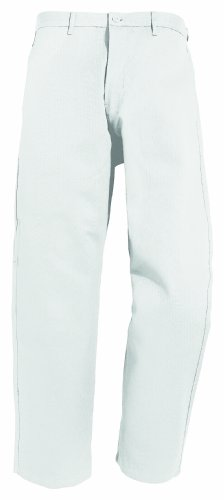 willax-191-0-11001500-52-pantaloni-da-lavoro-con-fascia-elastica-in-vita-in-cotone-sanford-vita-52-c