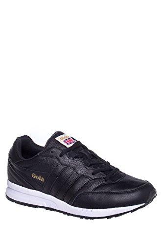 Men's Samurai Low Top Sneaker
