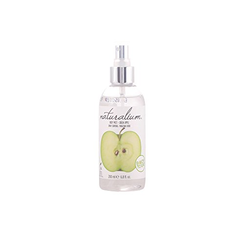 Naturalium Lozione per il Corpo, Green Apple - 200 ml