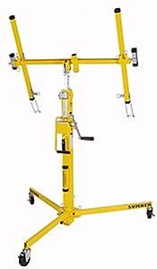 Sumner 2311 784345 11-Inch Drywall Lift