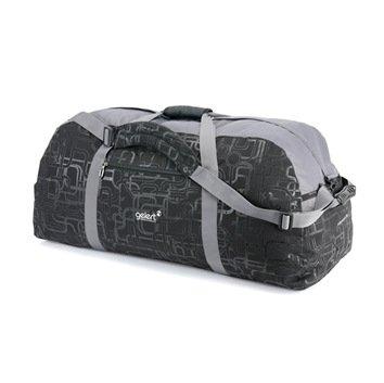 Gelert Adventure Kit Bag by Gelert