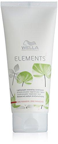 Wella Balsamo, Elements Renewing Conditioner, 200 ml
