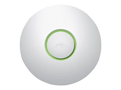 Ubiquiti Networks Enterprise UniFi AP-Long Range 3 Pack ( UAP-LR-3 ) (Long Range Wireless Ap compare prices)