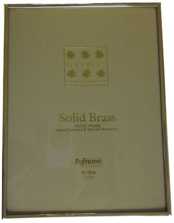 sixtrees-1-400-80-hartford-solid-brass-cadre-photo-15-x-20-cm