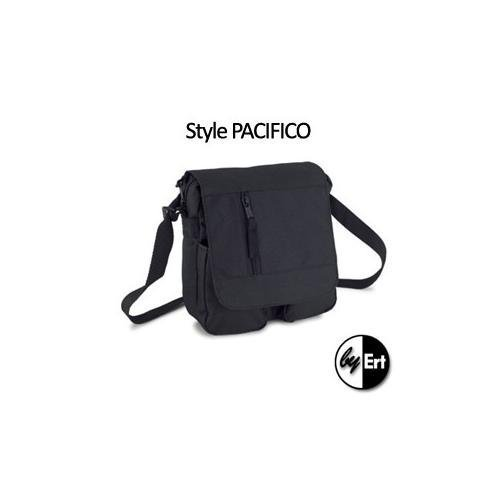 ert-messenger-bag-mini-shoulder-cross-body-multipocket-polyester-style-pacifico-beige-by-oxyvita-ltd