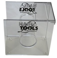 Hair Tools Foil Dispenser - HT60834