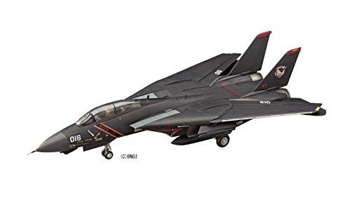 has52113-172-hasegawa-f-14a-tomcat-razgriz-ace-combat-model-building-kit