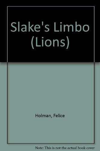 SLAKE S LIMBO EBOOK DOWNLOAD