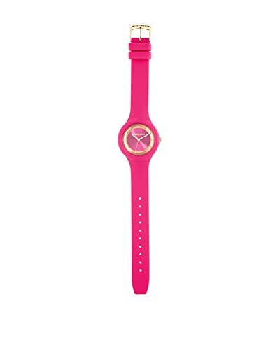 Morellato Reloj de cuarzo Woman Colours Fucsia 37 mm