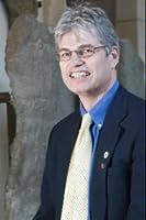 Nicholas C. Fraser