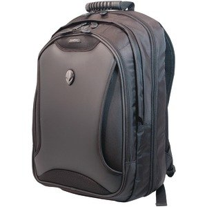 Top 3 Best Cheap Laptop Bags for Men on Sale