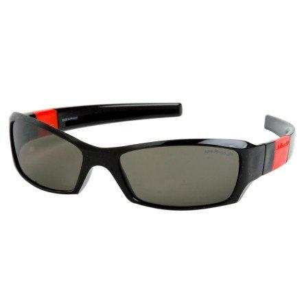Julbo Park Sunglasses - Spectron 3 Lens - Kids'