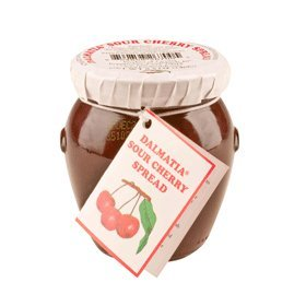 Dalmatia® Sour Cherry Spread