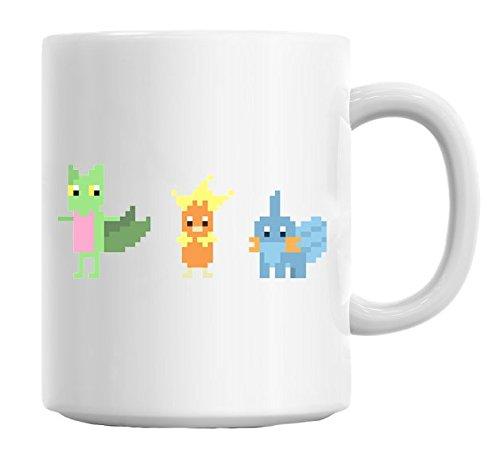 Pokemon-Pixel-Mug-Cup