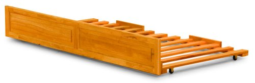 atlantic-furniture-twin-raised-panel-trundle-in-natural-maple