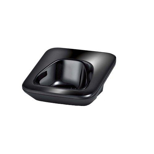 Gigaset S30852-Z2484-R101 Station de charge pour Téléphone Combiné S820H Noir