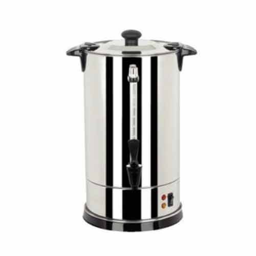 Catering Urn, Stainless Steel, 20 Litres - (5434578)