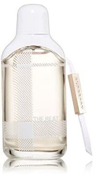 BURBERRY The Beat for Woman Eau de To…