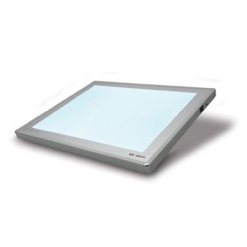 Artograph Lightpad Revolution 120 Led Light Box