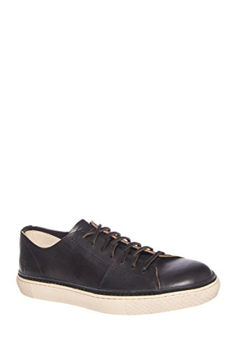 Men's Gate Low Top Sneaker