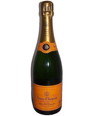 champagne-veuve-clicquot-ponsardin-cuvee-saint-petersbourg-75-cl