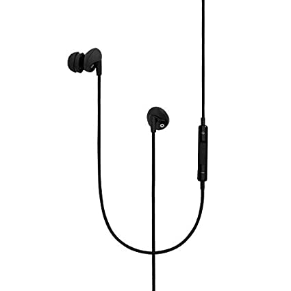 HiFiMAN RE300i In Ear Headset