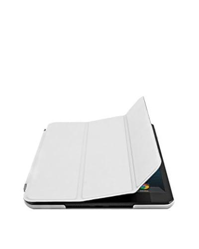 Unotec Funda iPad Mini Hpad-S 4076