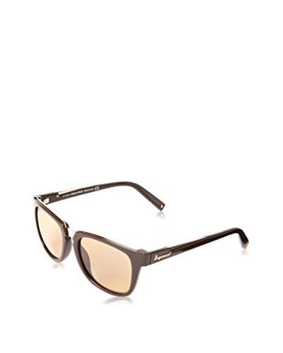 D Squared Gafas de Sol Dq0106 (53 mm) Marrón