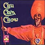 Chu Chin Chow (1960s Studio Recordings)
