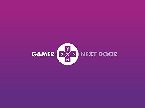 Clip: Gamer Next Door - Season 1
