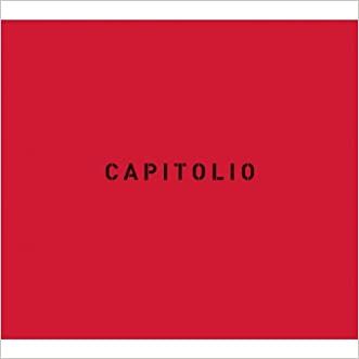 Christopher Anderson: Capitolio