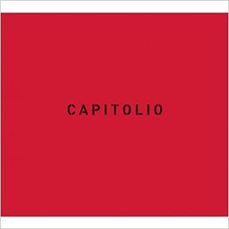 Christopher Anderson: Capitolio