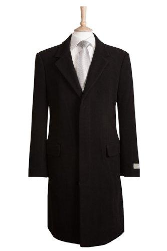 mens black winter wool cashmere coat overcoat s m l xl 2xl 3 xl 4xl 36 38 40 42 44 46 48 50 52 54