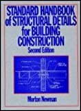 img - for Standard Handbook of Structural Details for Building Construction book / textbook / text book