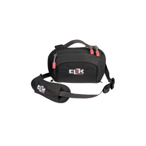 clik-elite-sacoche-pectorale-pour-appareil-photo-compact-et-camescope-noir-import-allemagne