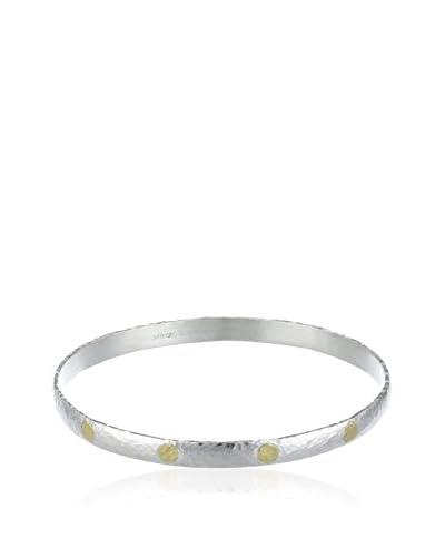 Gurhan Bracciale Rigido argento 925
