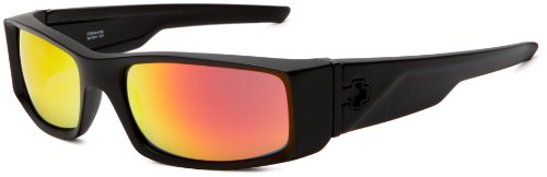 Spy Optic Hielo Sunglasses