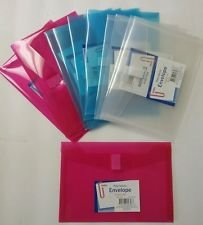 12-pack-meijer-poly-velcro-coupon-size-envelope-9171e-ncr